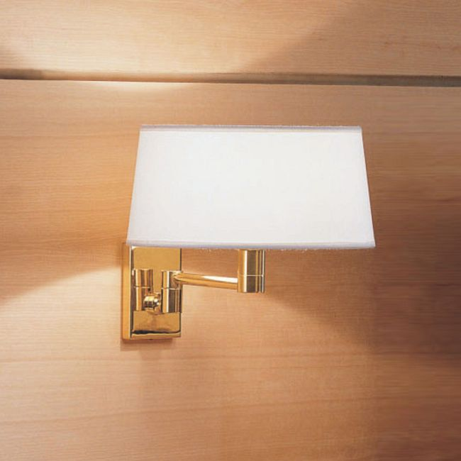 Classic Wall Sconce by ZANEEN design | D8-3047