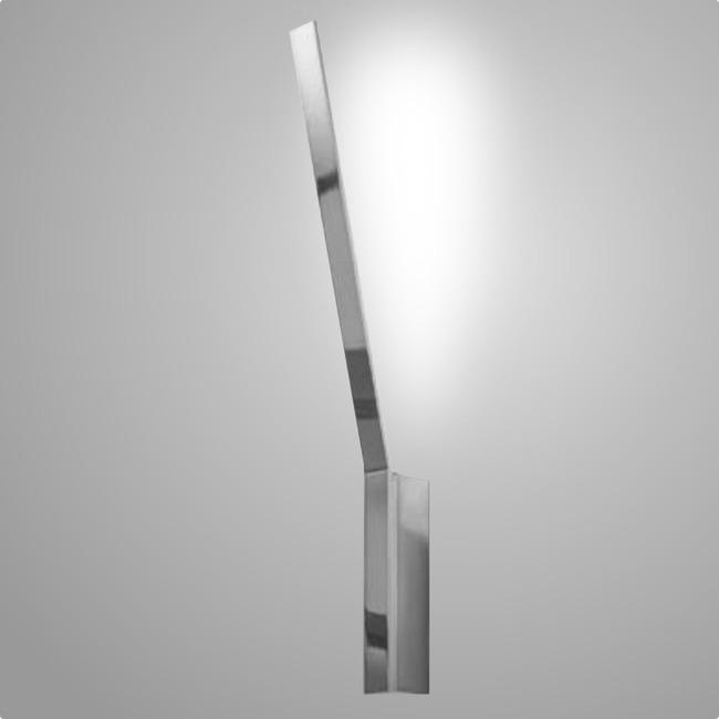 Ypsilon Wall Sconce by ZANEEN design   D8-3311