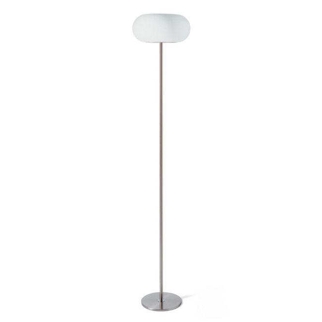 Blow Floor Lamp by ZANEEN design | D8-4008