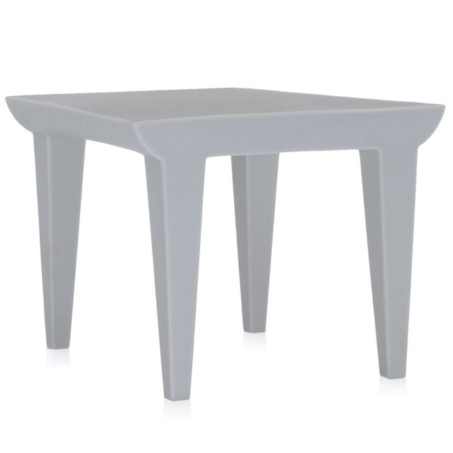 Bubble Club Table  by Kartell