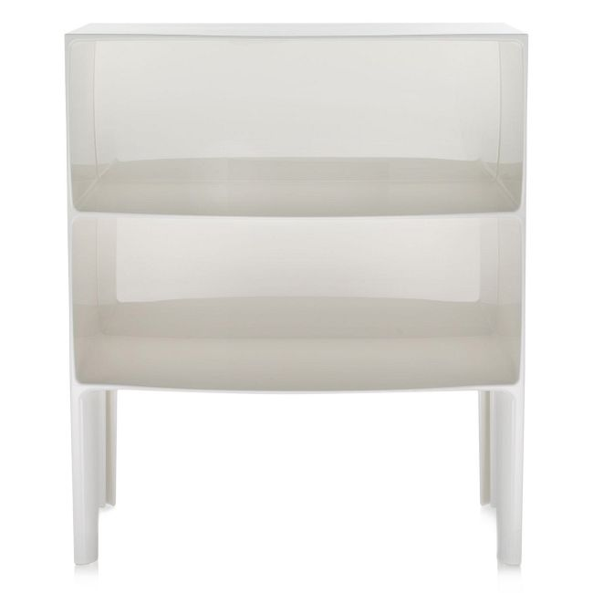 Ghost Buster Commode  by Kartell