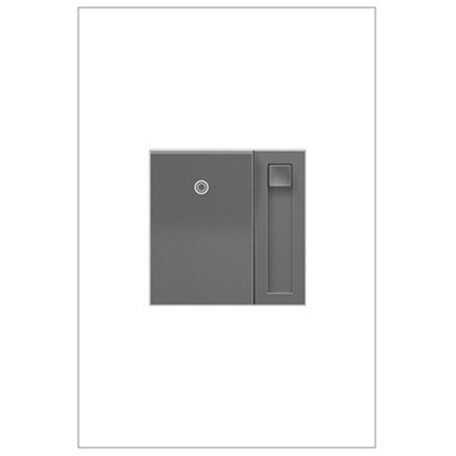 Paddle 700 Watt 3-Way Inc / Hal Dimmer by Legrand | ADPD703HM4