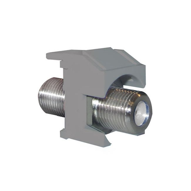 Video F-Connector by Legrand | ACNRFCM1