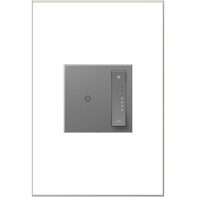 SofTap 1100 Watt 3-Way Inc / Hal Dimmer by Legrand | ADTP1103HM4