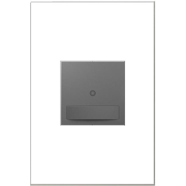 SensaSwitch Auto On / Auto Off Switch by Legrand | ASOS32M4