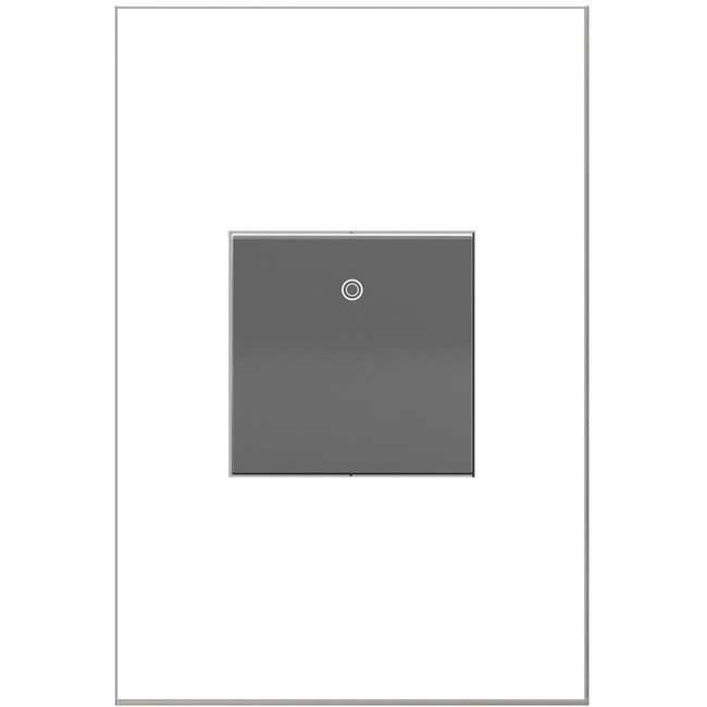 Paddle 4-Way Switch by Legrand | ASPD2042M4