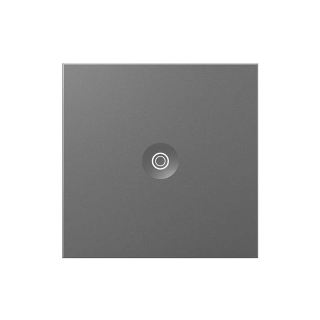 Push 15 Amp 3-Way Switch by Legrand | ASPU1532M4