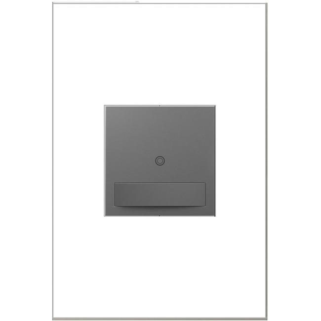 SensaSwitch Manual On / Auto Off Switch by Legrand | ASVS12M4