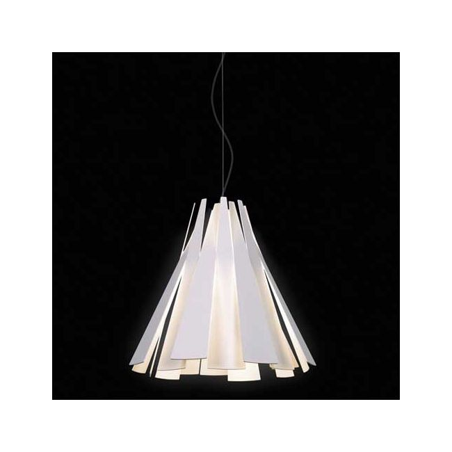 Metronome Pendant by DeltaLight | 6 286 70 27 W