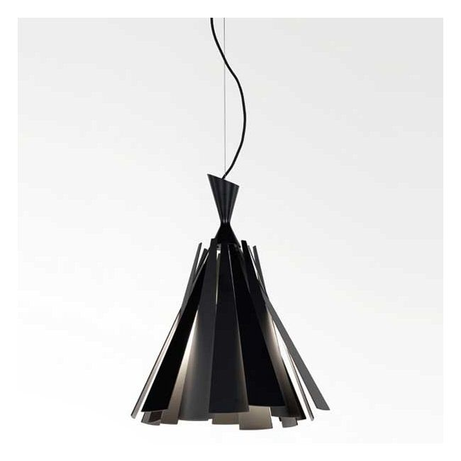 Metronome H Pendant by DeltaLight | 6 286 70 28 B