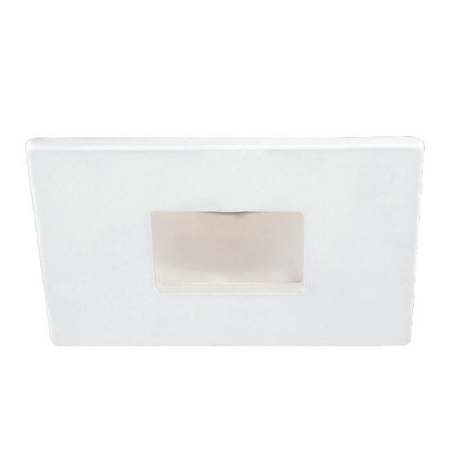 4IN Square Regress Downlight Trim  by Eurofase