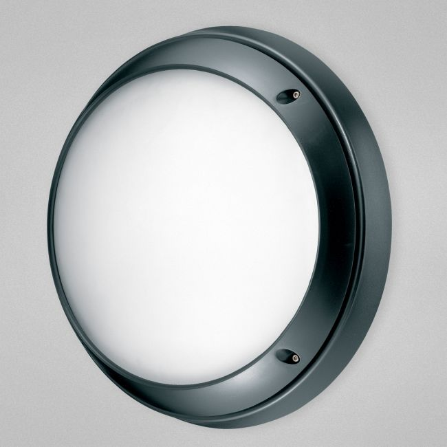 Onda Wall / Ceiling Mount  by Eurofase | 23890-015