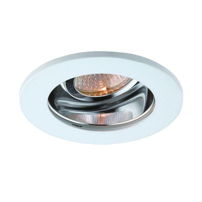 3IN Round Specular Reflector Adjustable Trim  by Eurofase