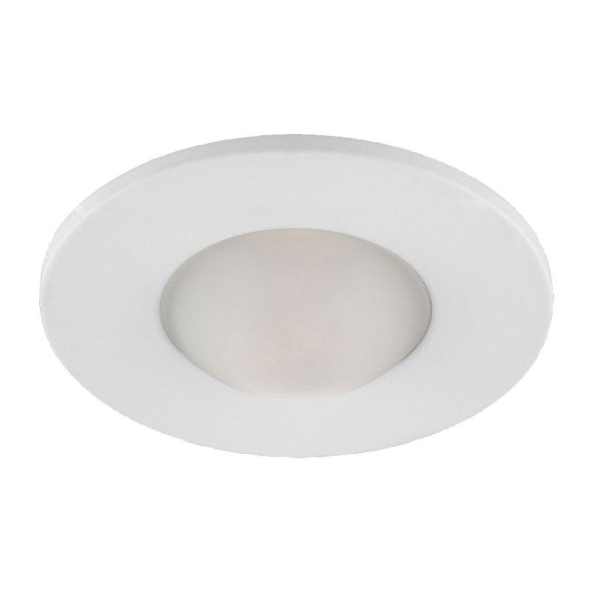 4IN Round Shower Dome Trim  by Eurofase