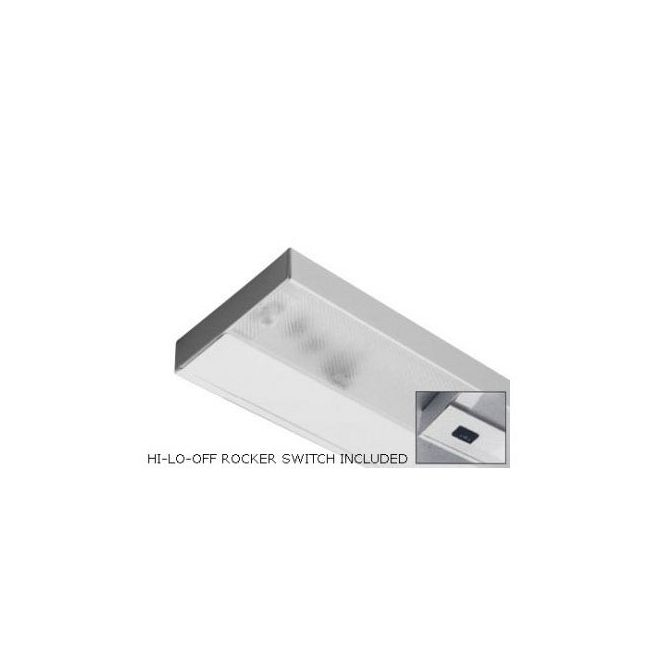 Inch halogen miniature undercabinet luminaire by alkco hg47 sgdhlrsw little inch halogen miniature undercabinet luminaire by alkco hg47 sgdhlrsw aloadofball Image collections