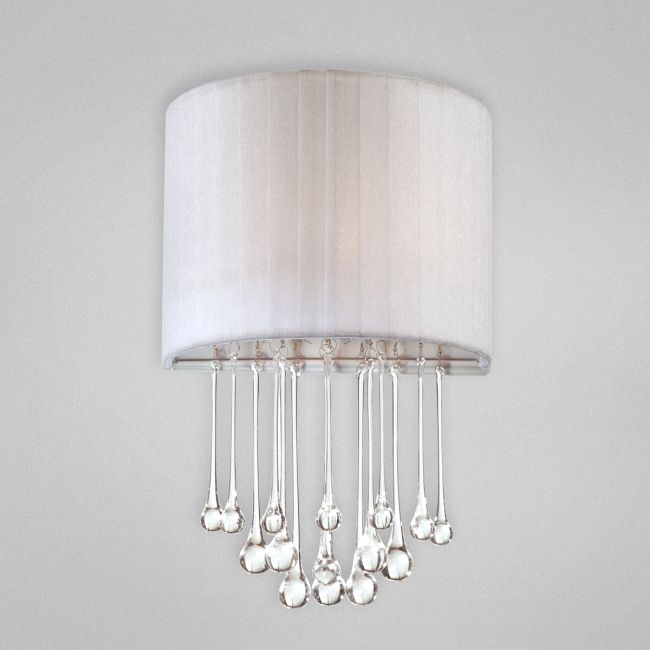 Penchant Wall Sconce by Eurofase | 16036-031