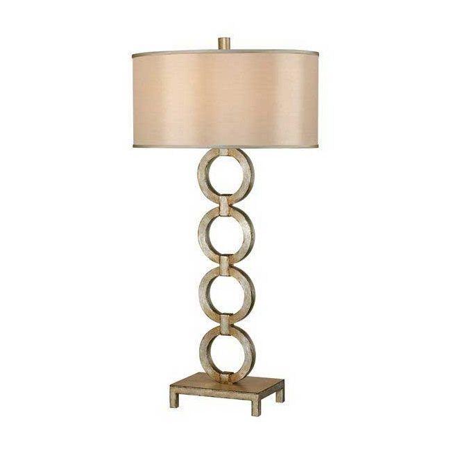 Portobello Road Table lamp by Fine Art Lamps | 420210