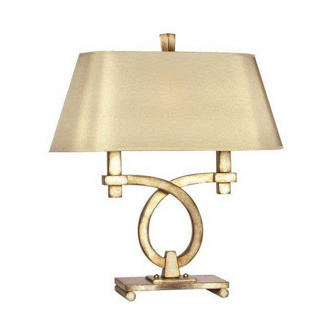 Portobello Road 447110 Table lamp by Fine Art Lamps | 447110