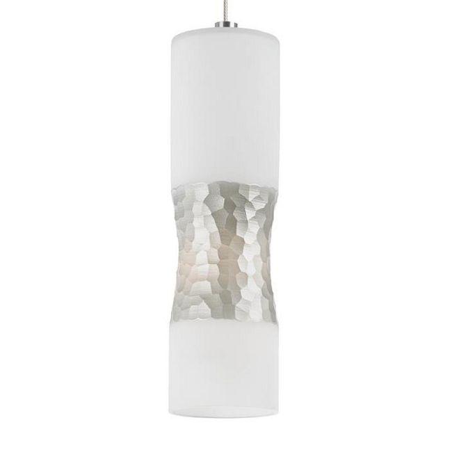 FJ Mini-Vera Pendant by LBL Lighting | HS778OSSC1BFSJ
