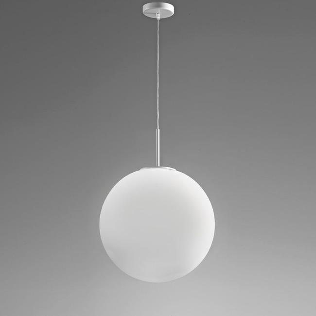 Sferis Pendant  by AI Lati Lights