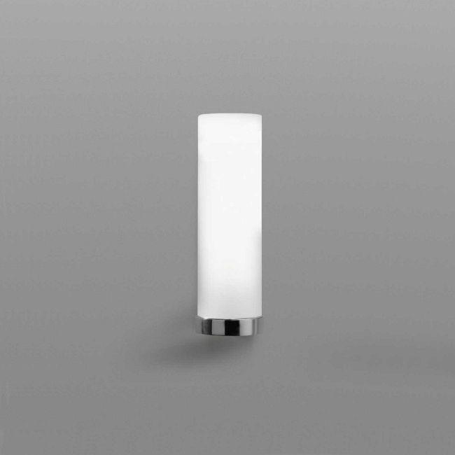 Stick 65 INC Single Wall Sconce  by AI Lati Lights