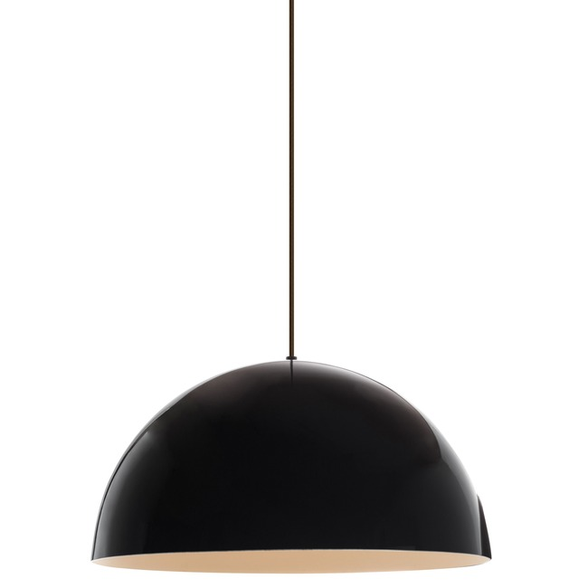 Powell Street Pendant  by Tech Lighting