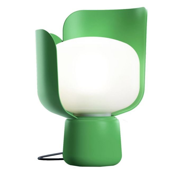 Blom Table Lamp  by Fontana Arte