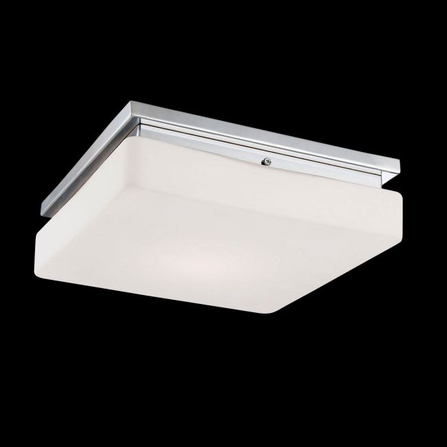 Ellsworth Flush Mount by Eurofase | 26632-032