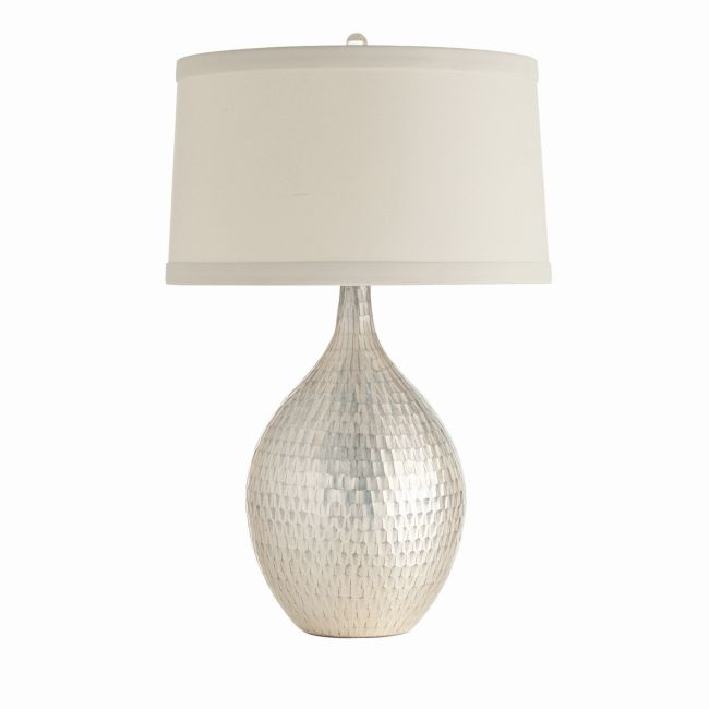 Walter Table Lamp by Arteriors Home | AH-46727-780