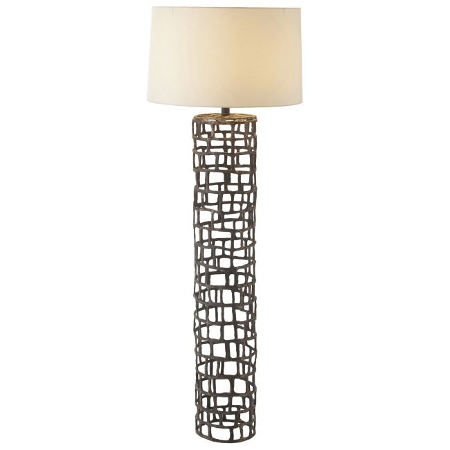 Hansel Floor Lamp by Arteriors Home | AH-73121-899