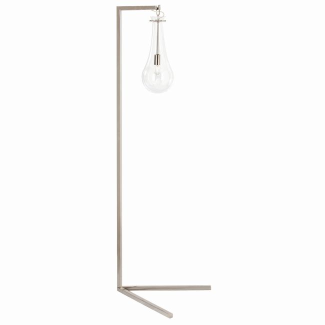 Sabine Floor Lamp by Arteriors Home   AH-79935