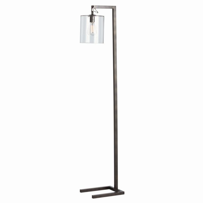 Parish Floor Lamp by Arteriors Home | AH-79953