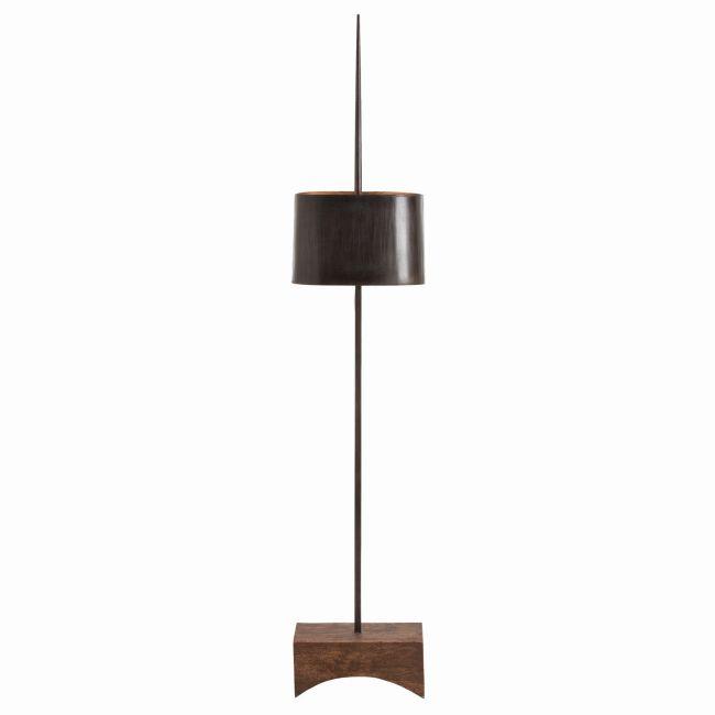 Babolsar Floor Lamp by Arteriors Home | AH-72082