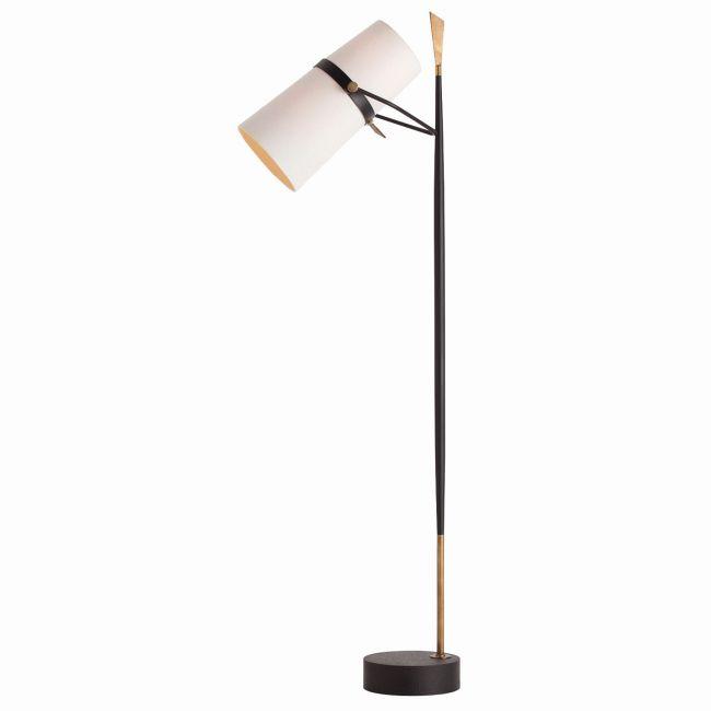 Yasmin Floor Lamp by Arteriors Home | AH-79680