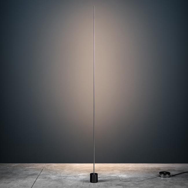 Light Stick Floor Lamp by Catellani & Smith   LC-ELST1002