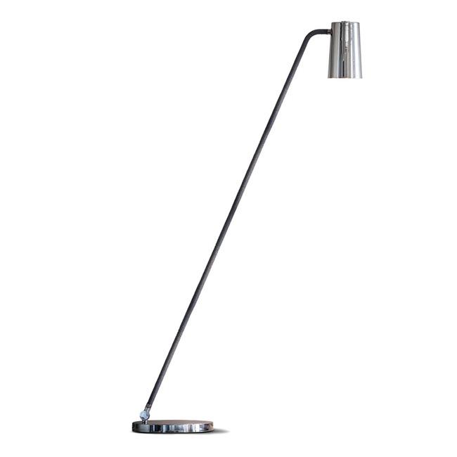 Up Floor Lamp by Contardi   ACAM.001772