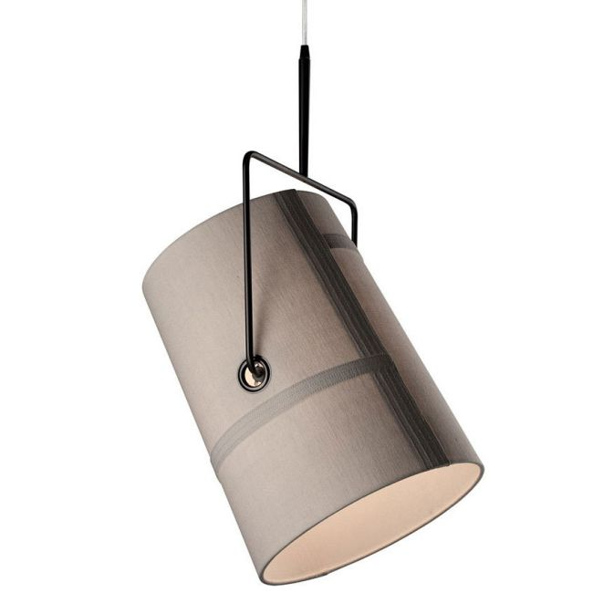 Fork Pendant by Diesel Lighting | LI0473 25 U2