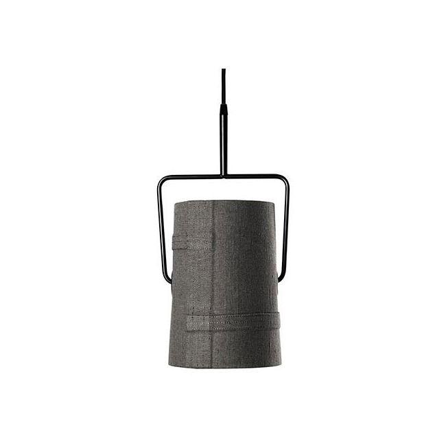 Fork Small Pendant by Diesel Lighting | LI0474 25 U2