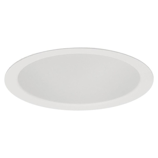 Lytecaster 1071 5 Inch Basic Reflector Downlight Trim  by Lightolier by Signify
