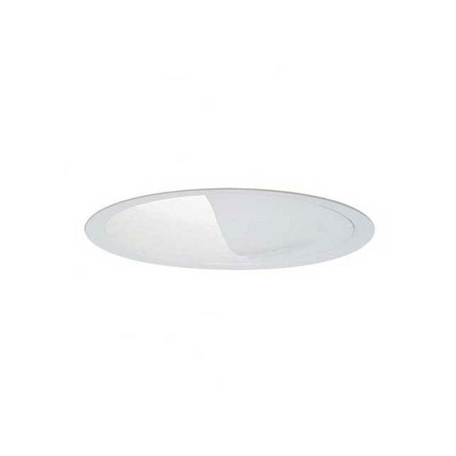 Lytecaster 1085 5 Inch Basic Wall Wash Reflector Trim by Lightolier | 1085