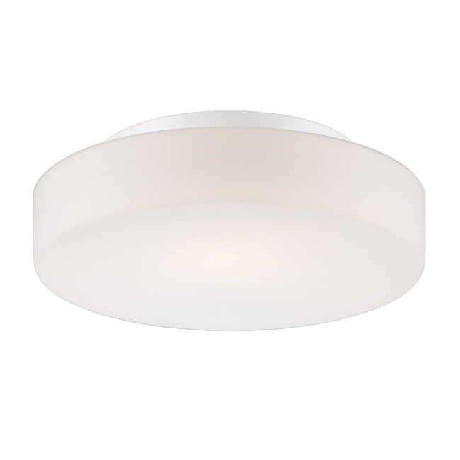 Ramata Flush Mount / Wall Sconce by Eurofase | 26144-016