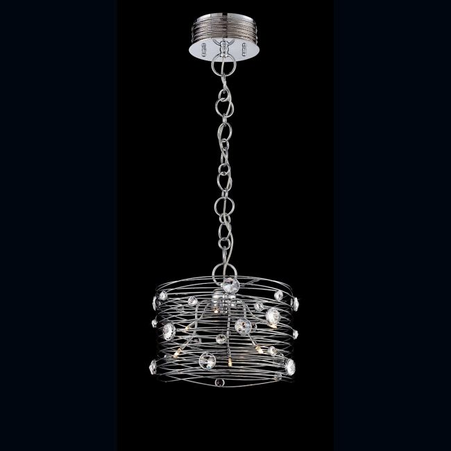 Corfo Chandelier by Eurofase | 26341-019