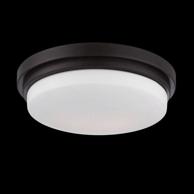 Wilson LED Flush Mount by Eurofase | 26635-019
