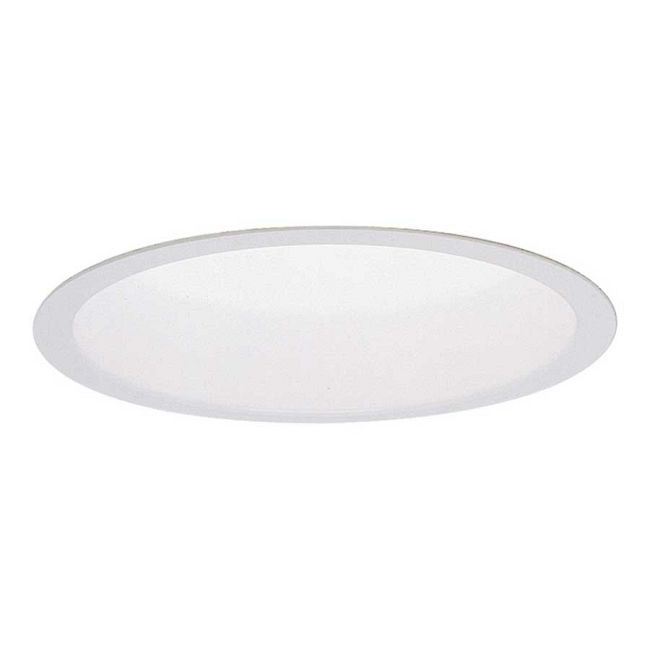 Lytecaster 1171 Basic White Reflector Trim  by Lightolier by Signify