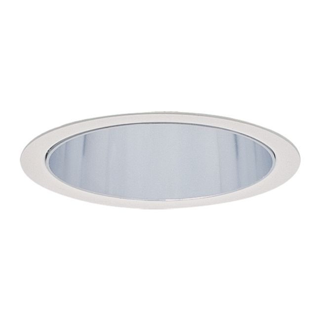 Lytecaster 2013 3.75 Inch MR16 Cone Reflector Trim by Lightolier | 2008
