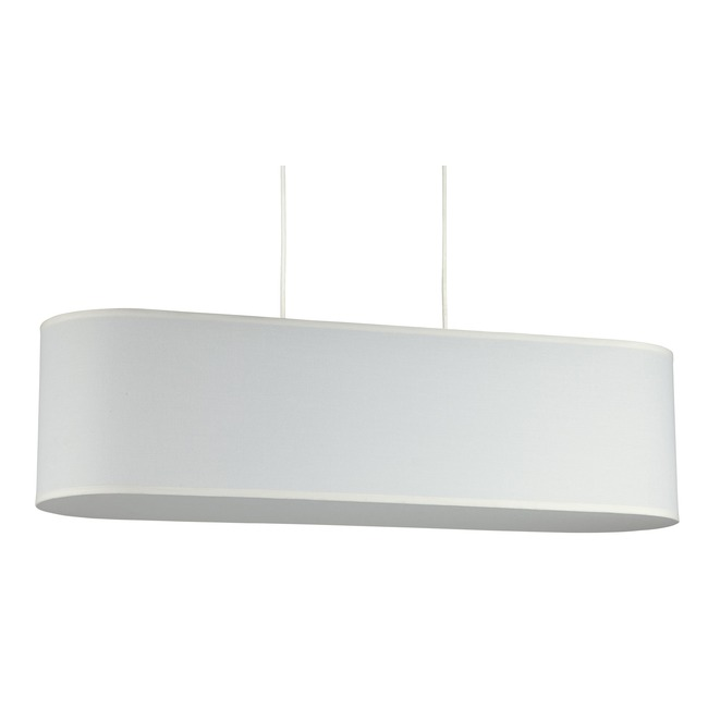 Blip 30 Pendant  by Lights Up
