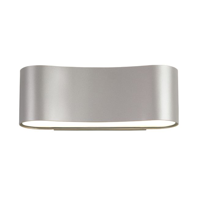 Corso LED Wall Sconce by SONNEMAN - A Way of Light | 1725.16