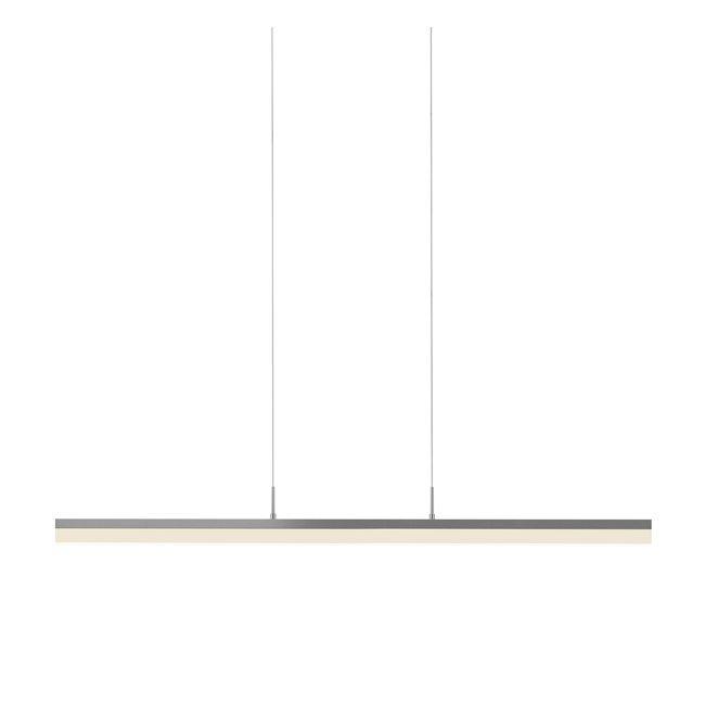 Stiletto LED Linear Pendant by SONNEMAN - A Way of Light | 2347.16