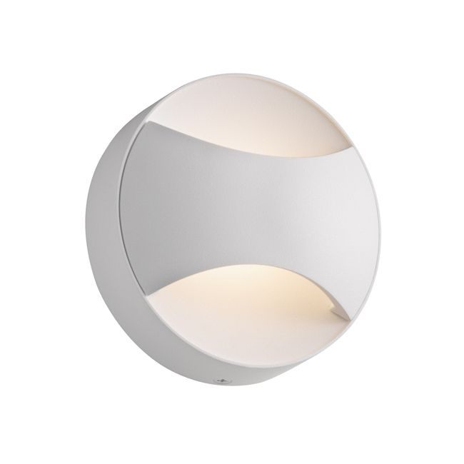 Toma LED Wall Sconce by SONNEMAN - A Way of Light | 2362.98