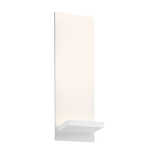 Panel Bracket LED Wall Sconce by SONNEMAN - A Way of Light | 2373.98
